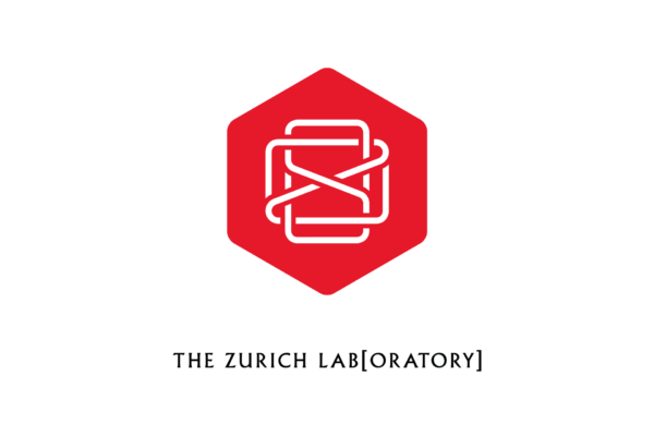 The Zürich Laboratory – Identity