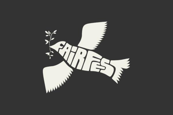 Fairfest – Festival identity